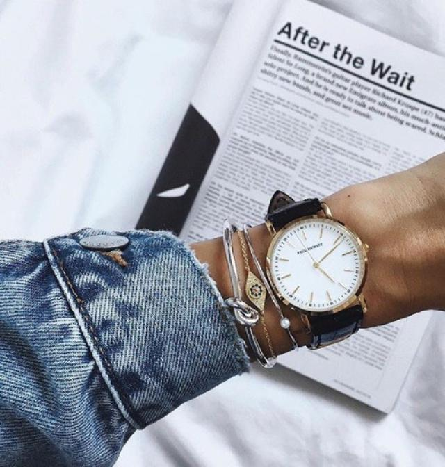 Watches#women#fashion#outfits#like