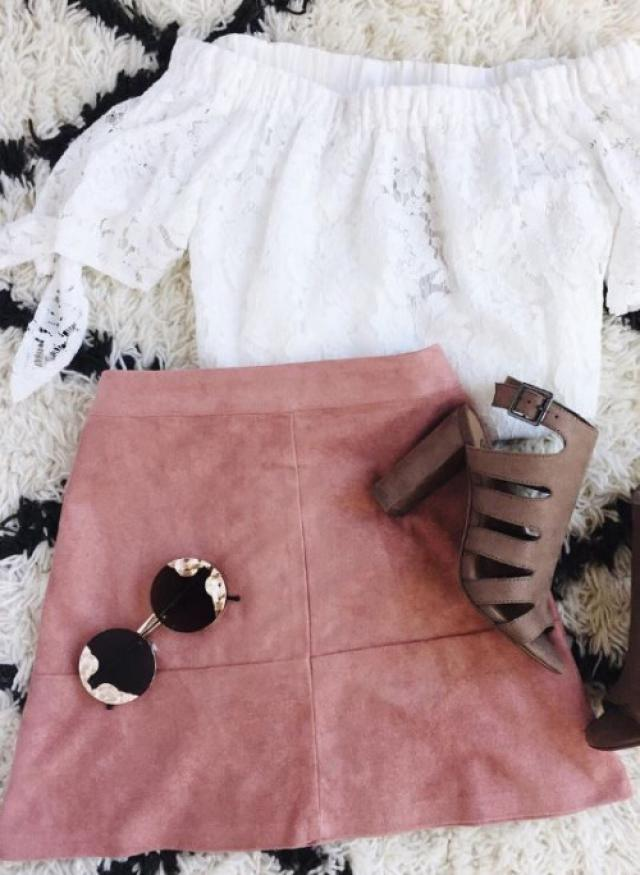 #ootd #outfit#fashion#clothes