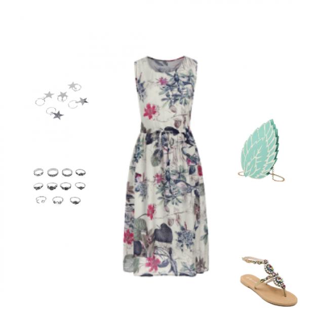 #summerlover #hellosummer #dresslover