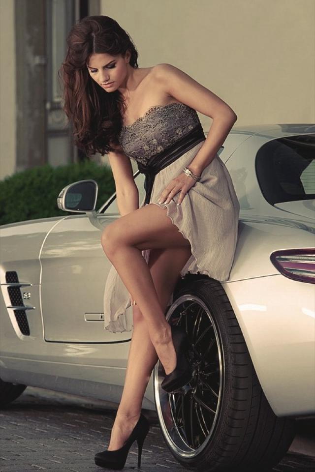 shoes#zaful#elegant#women#like