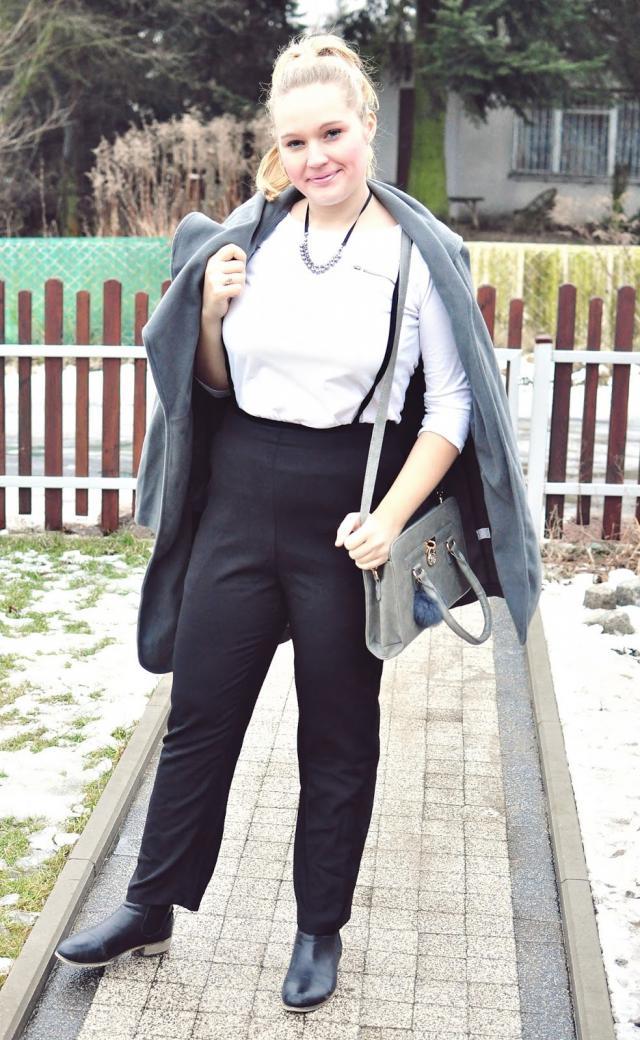 Great pant. More photo on my blog: https://kasiakoniakowska.blogspot.com/2017/02/stylizacja-i-klasyka.html