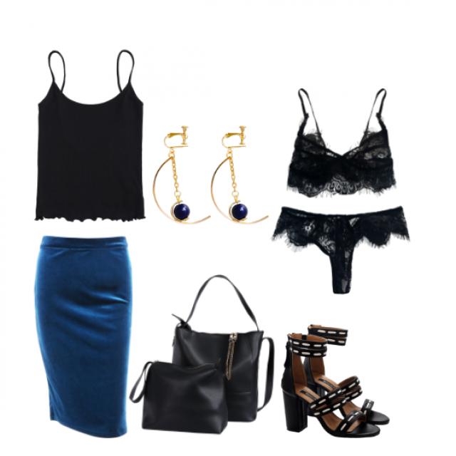 //Nice style//#shoeslover#gotolook#flatlay