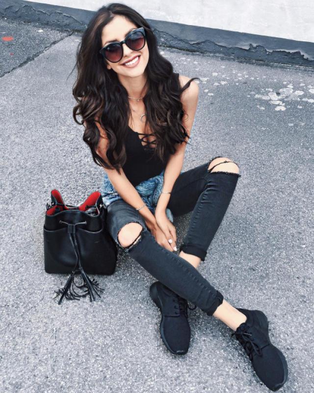"""Bag#women#fashion\""""outfits#like"""