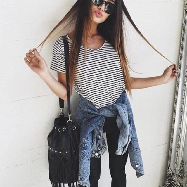 #ootd #fashion#clothes#outfit
