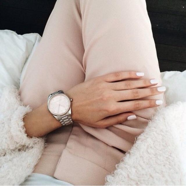watch#outfit#like#fashion
