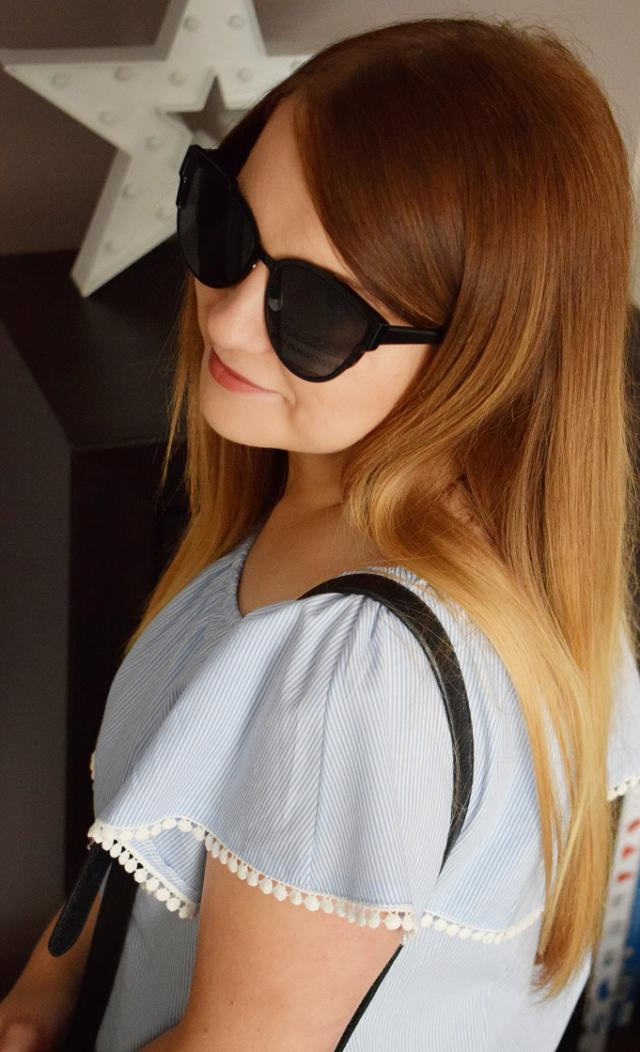 Lovely Dress :)