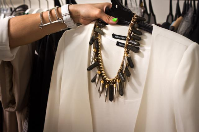 Where I get my necklaces? Zaful of course. #accessories to kill for #love #hot #fashion