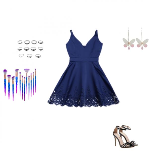 #dresslover #beautiful