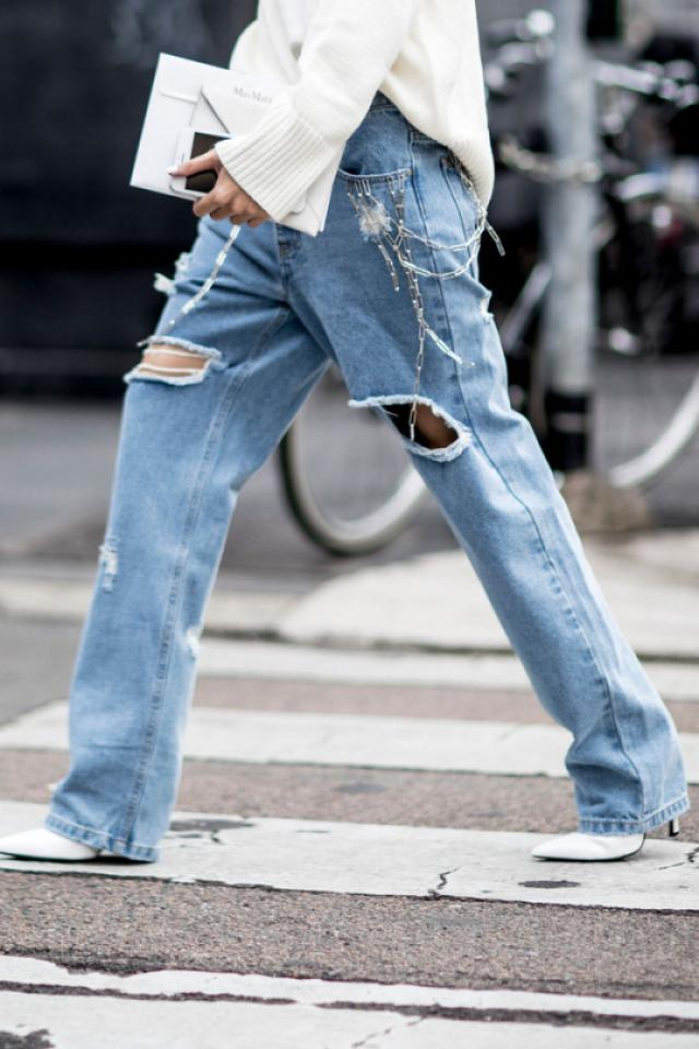 jeans#shoes#women#fashion#style#outfits