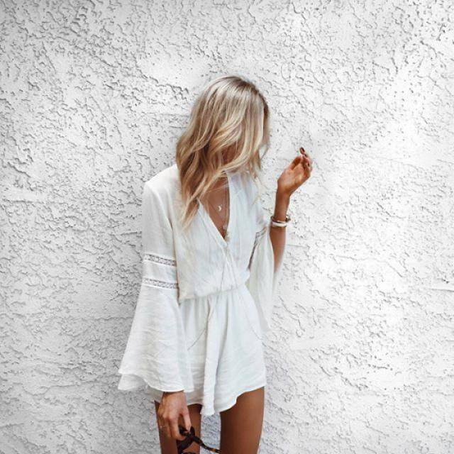 jumpsuit#women#fashion#style#outfits