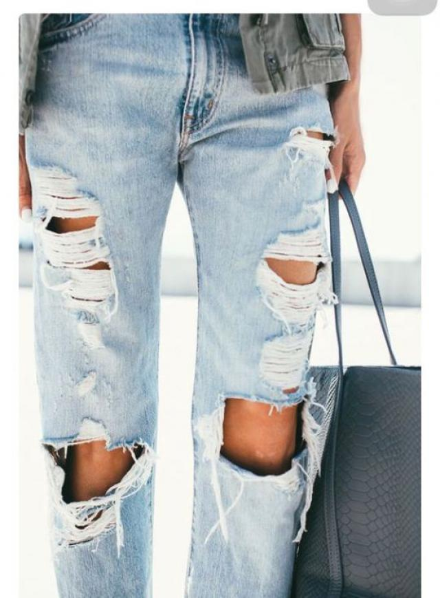 love jeans-#street#style#fashion#outfits