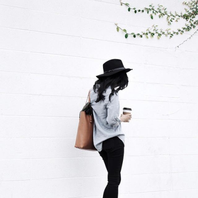 black hat for summer #summertrip #summer #hat #blackhat
