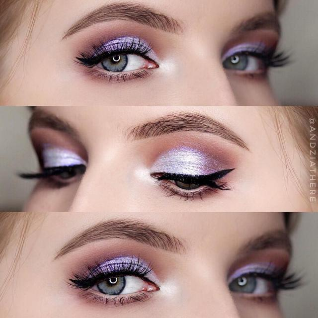Yay or Nay? Please do like and comments!