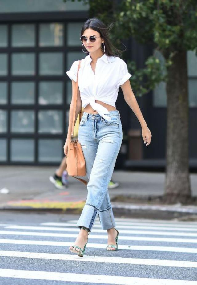 jeans#lovejeans#blouses#like