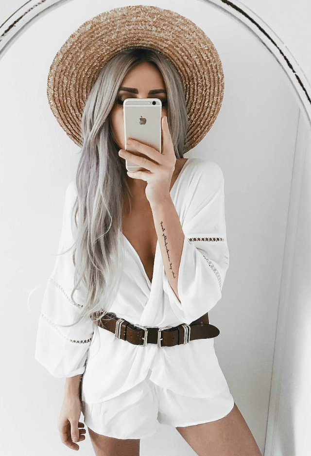 #ootd#fashion#clothes#summer#outfit