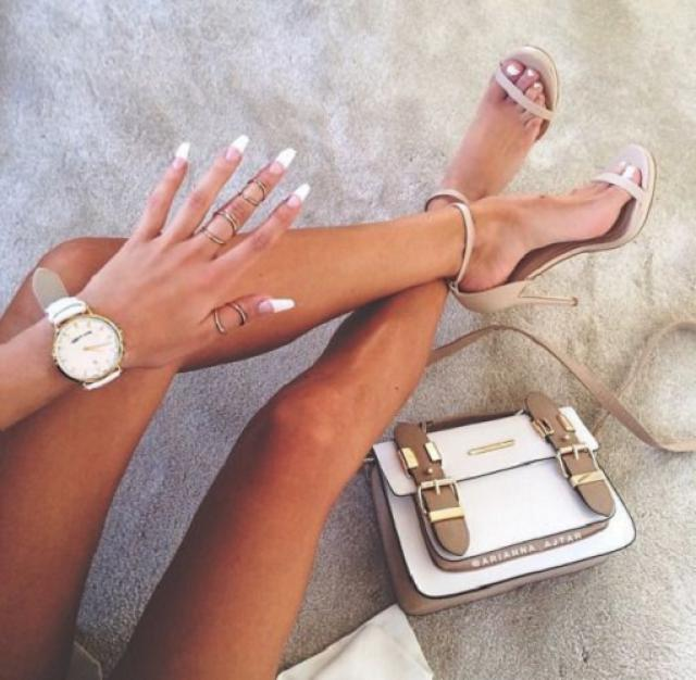 #fashion #style #trend #trendy