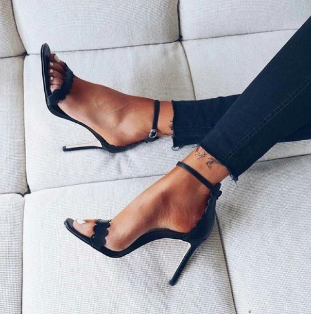 sandals#zaful#outfits#buy#like