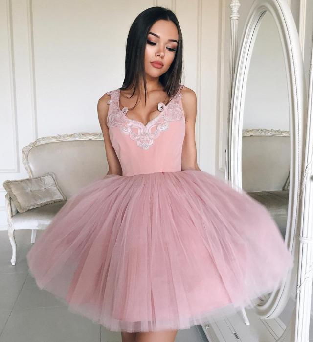 I prefer Princess. I would love to be known as a diva later on in life when I\'ve had far more experiences:) #pinkdress