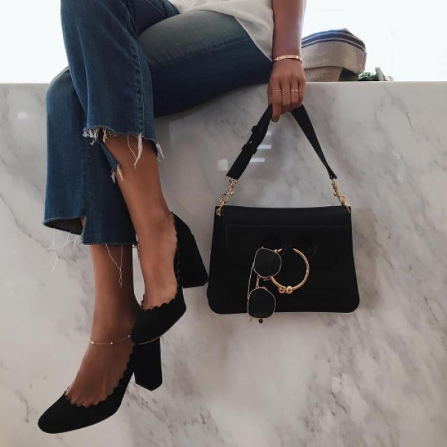 bag#outfits#women#fashion