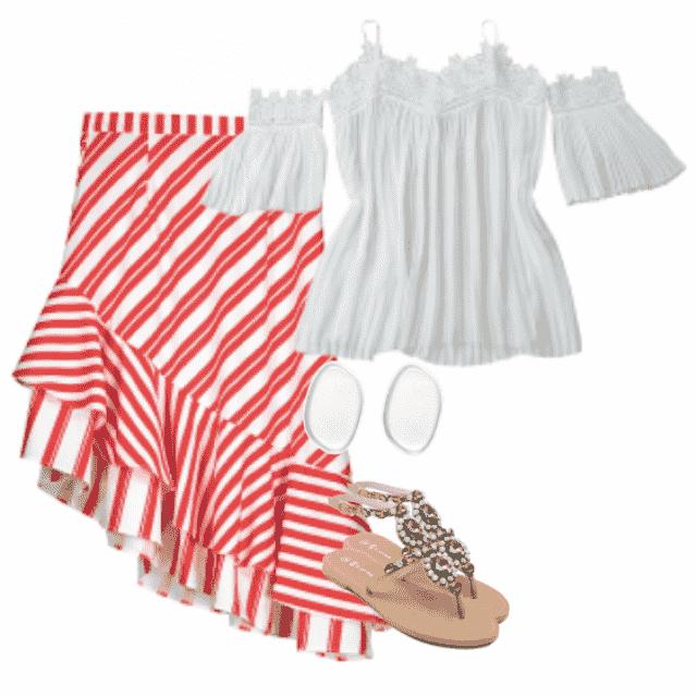 #outfit #chloting #shopping #cute #modern #beautiful #modern
