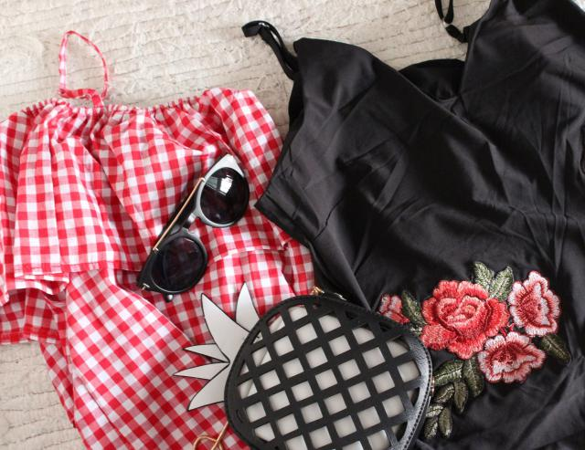 i love zaful!
