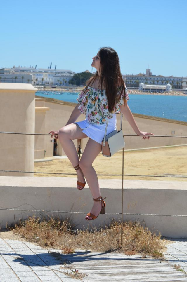 Chunky Heel Suede Ankle Strap Sandals - Brown 37 follow#onlineshopping#followforfollow#autfit#ootd#like#teen3