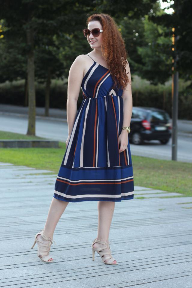 Beautiful Dresse onlineshopping#ootd#likeforlike#reblog#teen#