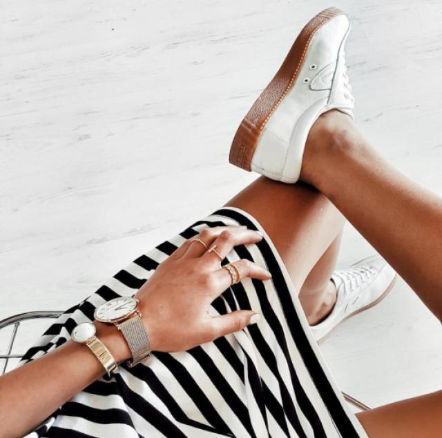 watch#rings#women#style#outfits