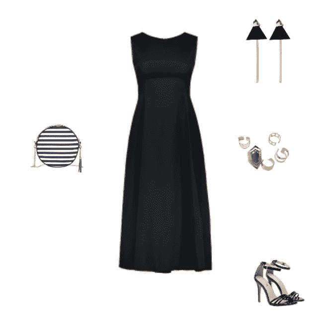 #partylook #dresslover