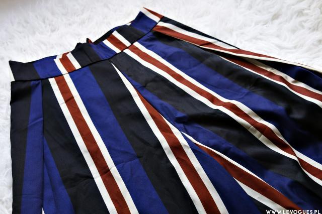 http://www.levogues.pl #pants #adrienne #levogues