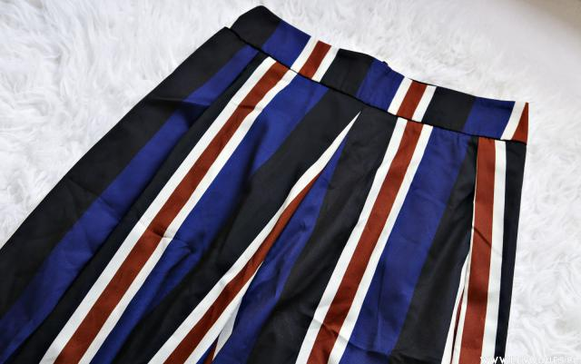 #pants #loose