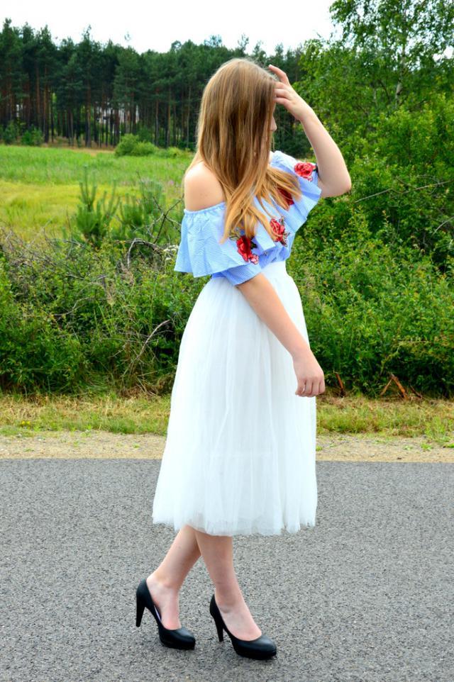 #gotolook #polishgirl #blogger http://carrrolinax3.blogspot.com/