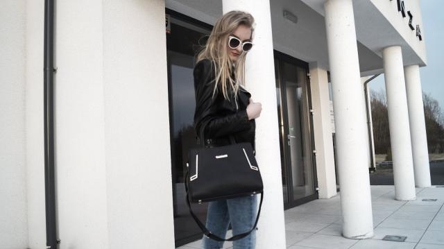 my instagram - https://www.instagram.com/klaudixoo/