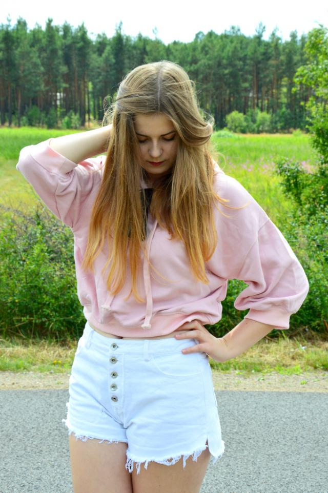 #gotolook #polishgirl http://carrrolinax3.blogspot.com/