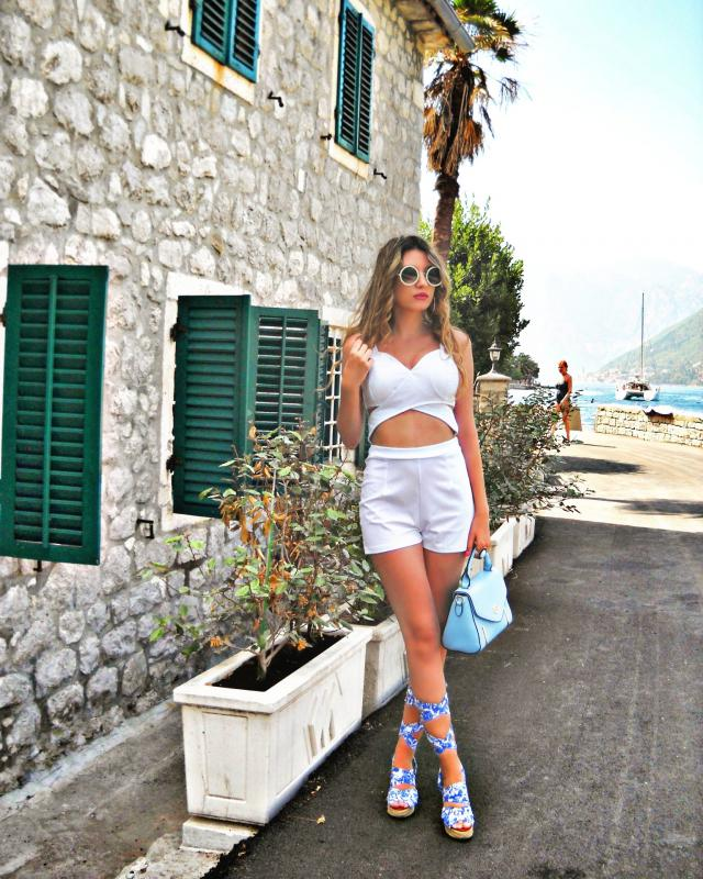 My post http://itsmetijana.blogspot.rs/2017/07/montenegro-vacation-can-start.html