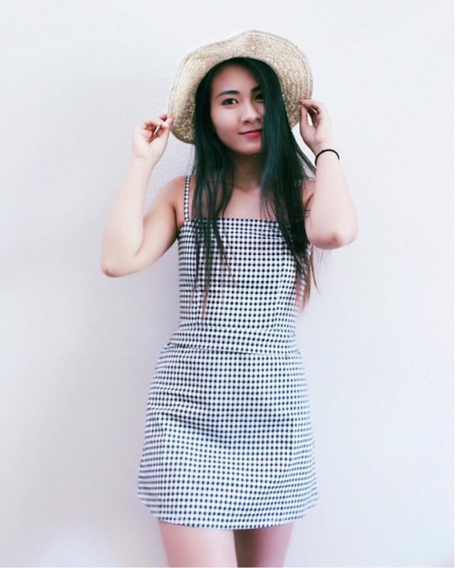 women/fashion/zaful