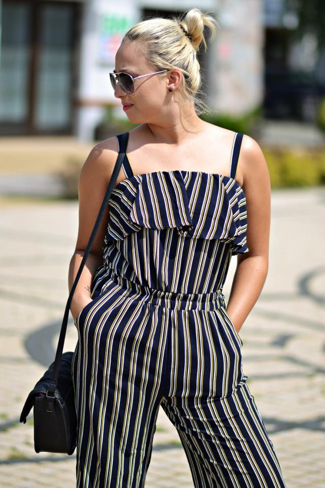 https://justmakeyourstyle.blogspot.com/2017/07/ania-striped-romper-80s-zaful.html