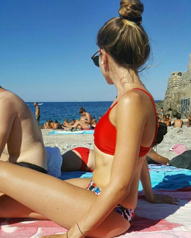 #zmesday00 #bikini #summer Bikini, size M. Adorable.
