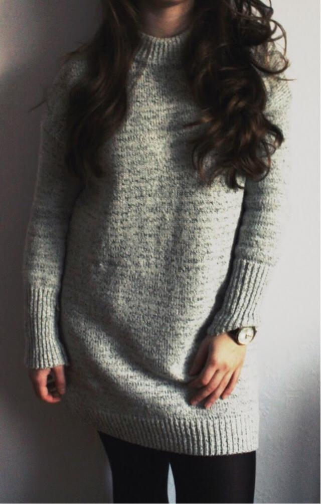 amazing winter sweater for cold days❣☃
