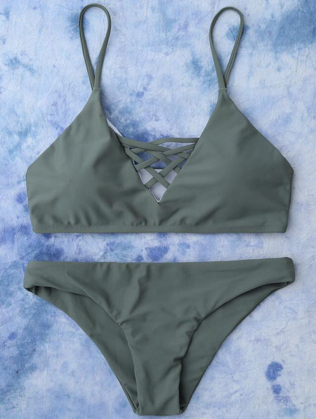 Hey! Soon will be swim season!!!!!! These are some of my favorite swimwear