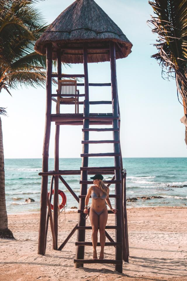 Zaful makes Mexico that much better