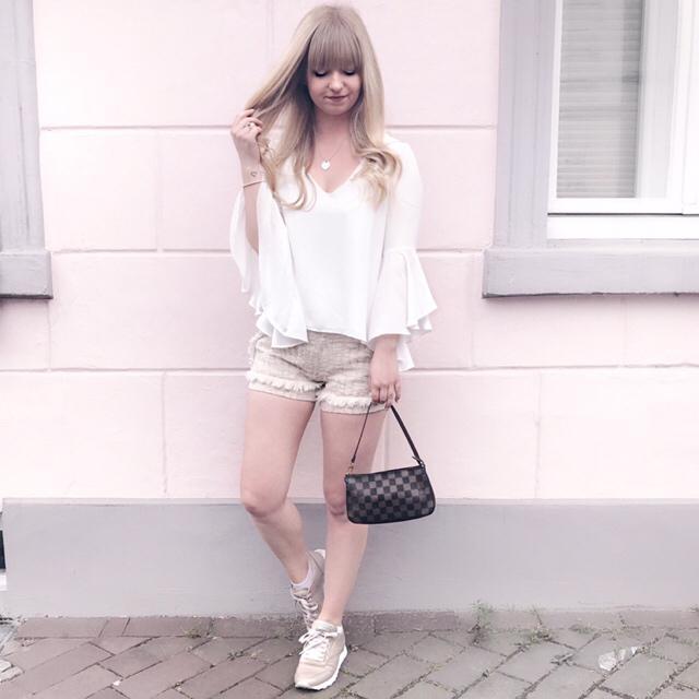 SUMMER VIBES! More on my instagram Account @Lara_ira.