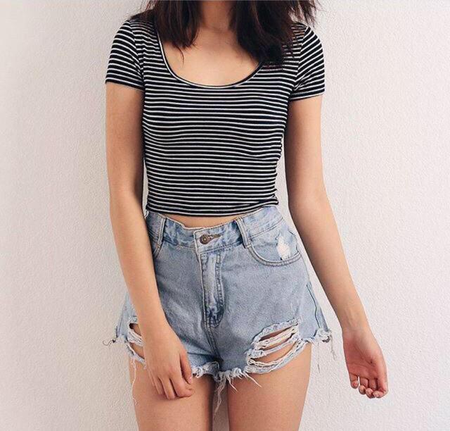 Love this shorts