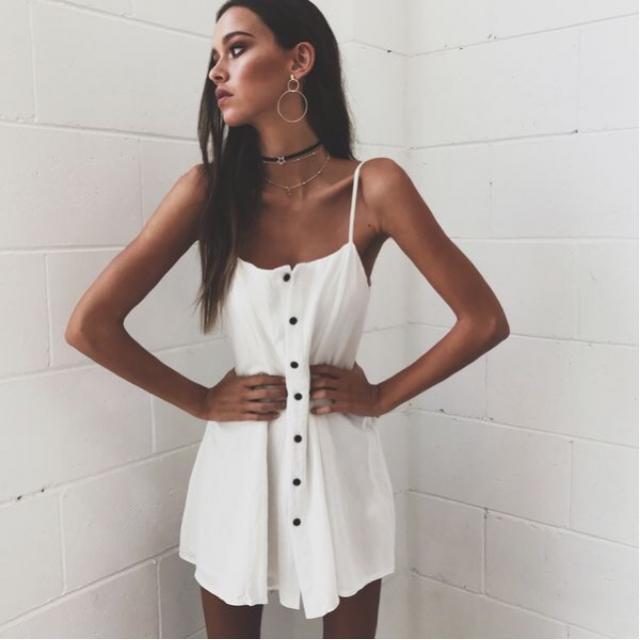 Pure delight... #loveselfie #dress #partdress
