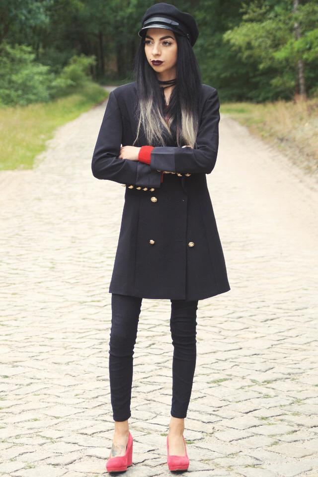 new post on my blog -> klaravanpure.blogspot.com