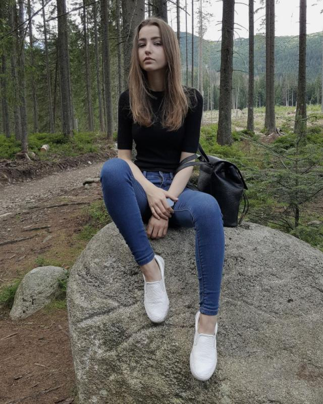 Go on trip with the best accessories! ♡ #watch #backpack #me #girl #photo #lovephoto #beautiful #elegant #zaful